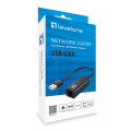 level one usb 0301 fast ethernet usb network adapter extra photo 2
