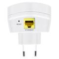 level one wre 8011e ac1200 dual band wireless range extender extra photo 1
