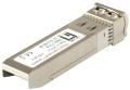 level one sfp 3211 125gbps single mode sfp transceiver extra photo 1