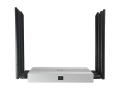 level one wap 8021 ac1200 dual band wireless access point extra photo 1