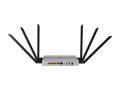 level one wap 8021 ac1200 dual band wireless access point extra photo 2