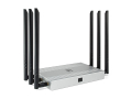 level one wap 8021 ac1200 dual band wireless access point extra photo 3