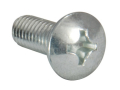 equip 922492 19 mounting set 20pcs screw nut washer m6 extra photo 2