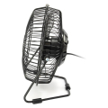 equip 245420 6 desktop usb cooling fan extra photo 1