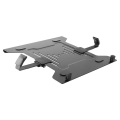equip 650155 laptop holder notebook stand 10  156  extra photo 1