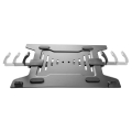 equip 650155 laptop holder notebook stand 10  156  extra photo 2