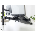 equip 650155 laptop holder notebook stand 10  156  extra photo 5