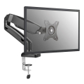 equip 650120 17 32 interactive monitor desk mount bracket extra photo 1
