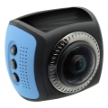 discovery adventures hd 720p 360 action camera territory extra photo 1