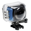 discovery adventures hd 720p 360 action camera territory extra photo 4