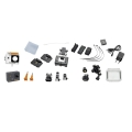 discovery adventures 4k pro action camera extra photo 3