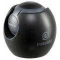 insta360 air 3d camera micro usb extra photo 1