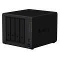 synology diskstation ds418 4 bay nas extra photo 2