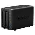 synology diskstation ds718 2 bay nas extra photo 2