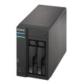 asustor as6302t 2 bay nas server extra photo 2