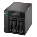 asustor as6404t 4 bay nas server extra photo 2