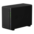 synology diskstation ds218play 2 bay nas extra photo 2