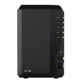 synology ds220 2 bay nas extra photo 1
