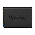 synology ds220 2 bay nas extra photo 2