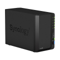 synology ds220 2 bay nas extra photo 4
