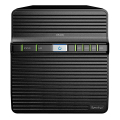 synology ds420j 4 bay nas extra photo 1