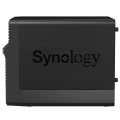 synology ds420j 4 bay nas extra photo 2