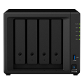 synology ds420 4 bay nas extra photo 1