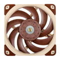 noctua nf a12x25 5v premium fan 120mm extra photo 1
