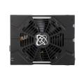 psu xfx ts series 1050w extra photo 2