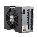 psu xfx ts series 1050w extra photo 3