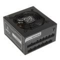 psu xfx black edition 850w full modular 850w extra photo 2