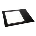 lian li w lm3lb 2 window side panel black extra photo 1