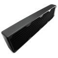 xspc xtreme radiator rx480 v3 480mm extra photo 1