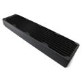 xspc xtreme radiator rx480 v3 480mm extra photo 2