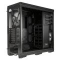 case phanteks enthoo pro black extra photo 3