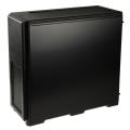 case phanteks enthoo pro black extra photo 4