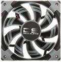 aerocool ds edition fan 120mm black extra photo 1