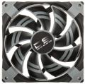 aerocool ds edition fan 140mm black extra photo 1