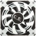 aerocool ds edition fan 120mm white extra photo 1