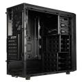 case bitfenix neos midi tower black black extra photo 3