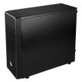 case bitfenix neos midi tower black black extra photo 4