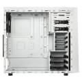 case bitfenix neos midi tower white red extra photo 2