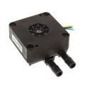 ek water blocks ek ddc 32 pwm 12v pwm pump extra photo 1