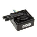 ek water blocks ek ddc 32 pwm 12v pwm pump extra photo 2