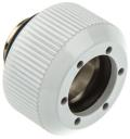primochill revolver compression fitting acrylic tube 13 10mm rillen white extra photo 1