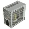psu silverstone sst nj520 nightjar series 520w fanless 80plus platinum extra photo 1