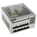 psu silverstone sst nj520 nightjar series 520w fanless 80plus platinum extra photo 2