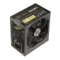 psu silverstone sst st60f esg strider essential series gold 600w extra photo 1