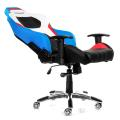 akracing premium style gaming chair extra photo 1