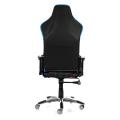 akracing premium style gaming chair extra photo 3